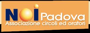 Noi Padova