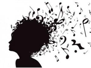 musica emozioni-2