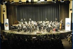 Concerto Altaforum 2014