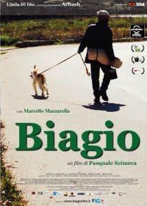 Biagio film
