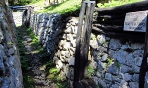 asiago-trincea-originale-prima-guerra-mondiale