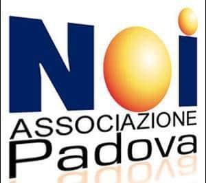 noi-padova_logo
