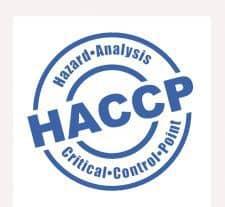 haccp2016