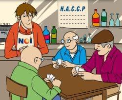 bar Noi Haccp