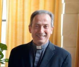 don Marangoni