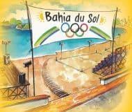 Bahia du sol