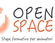 Open Space 16