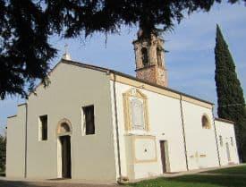 S. Vito di Vigonza