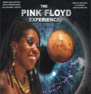 pink-floyd-experience