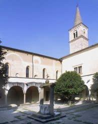 San Giacomo Mons 2
