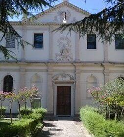chiesa-san-benedetto