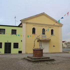 Piacenza d'Adige