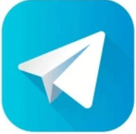NOI Telegram